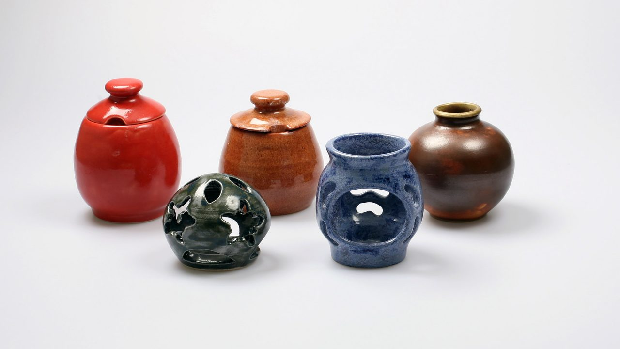 taller-esmalte-ceramica